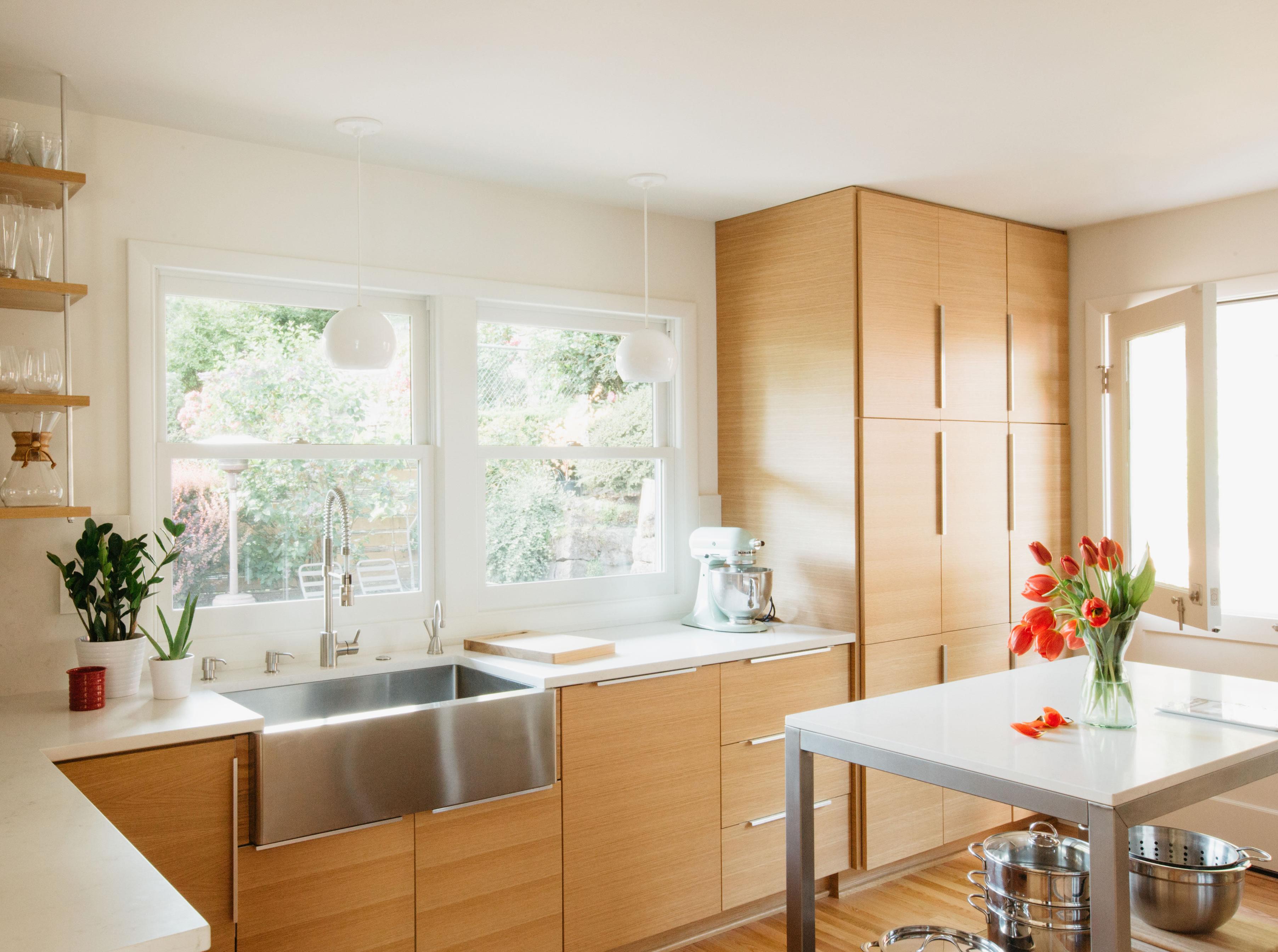 kitchen remodelers bathroom remodeling beaverton portland oregon