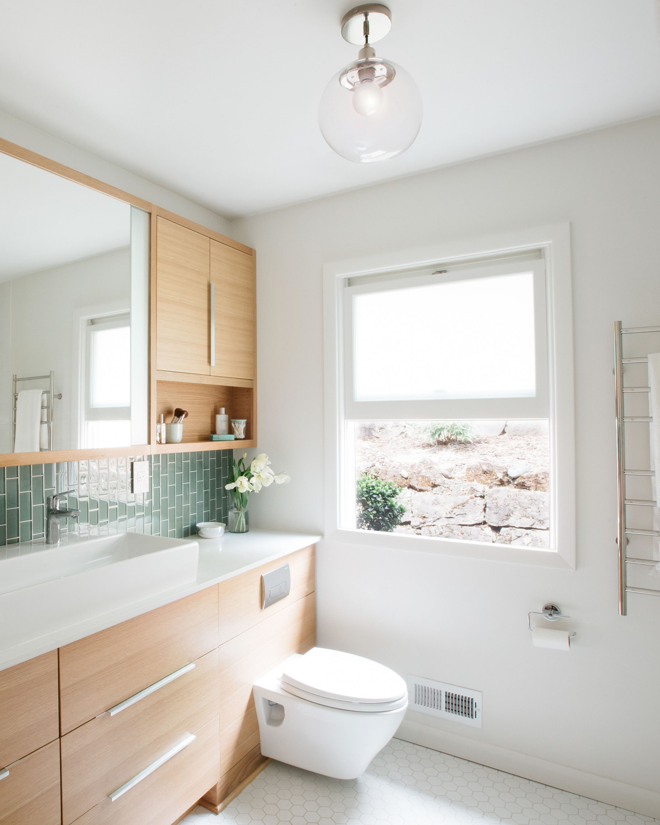 beaverton oregon bathroom remodelers