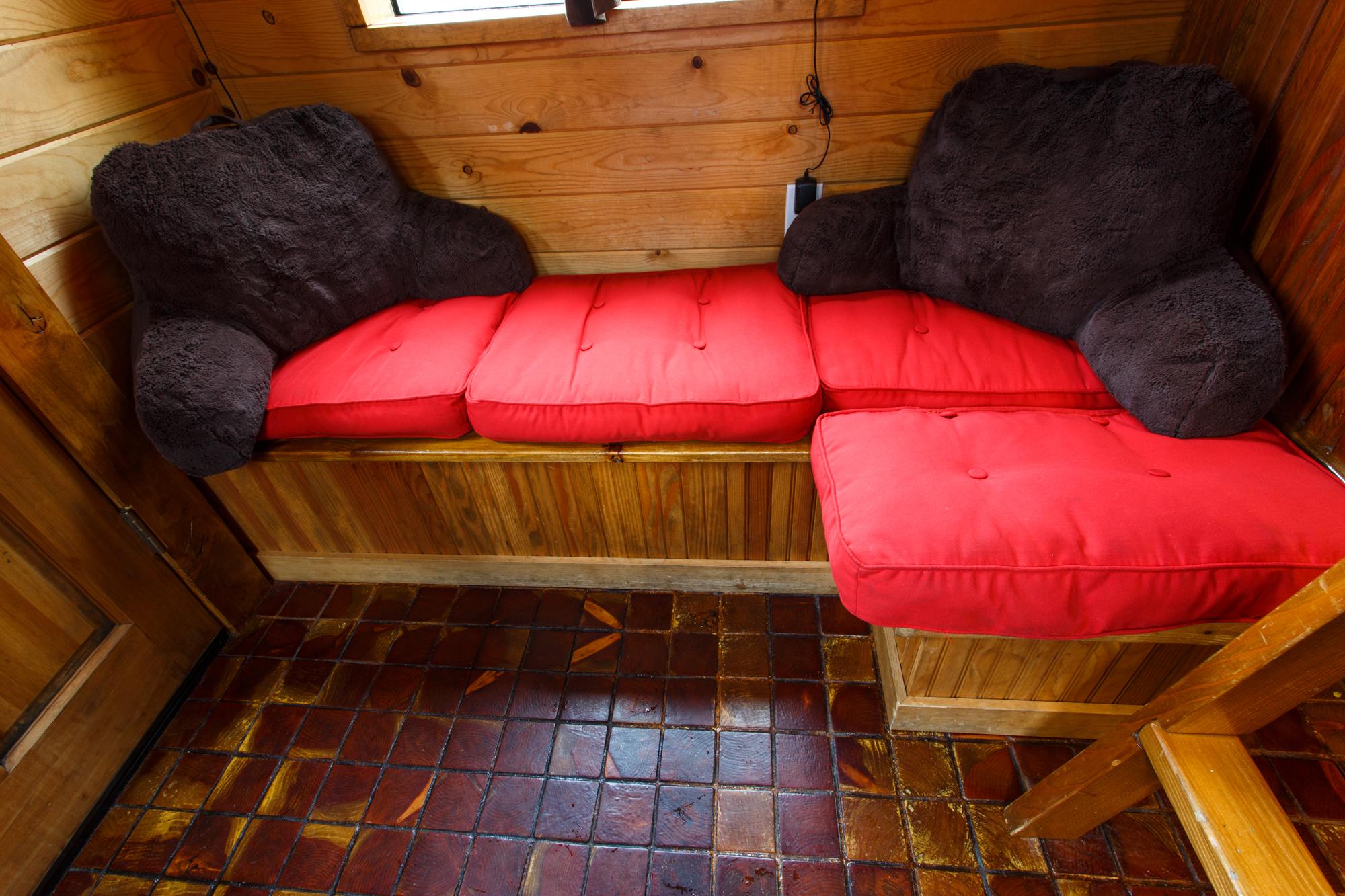 portland oregon tiny homes pdx couch tiny house