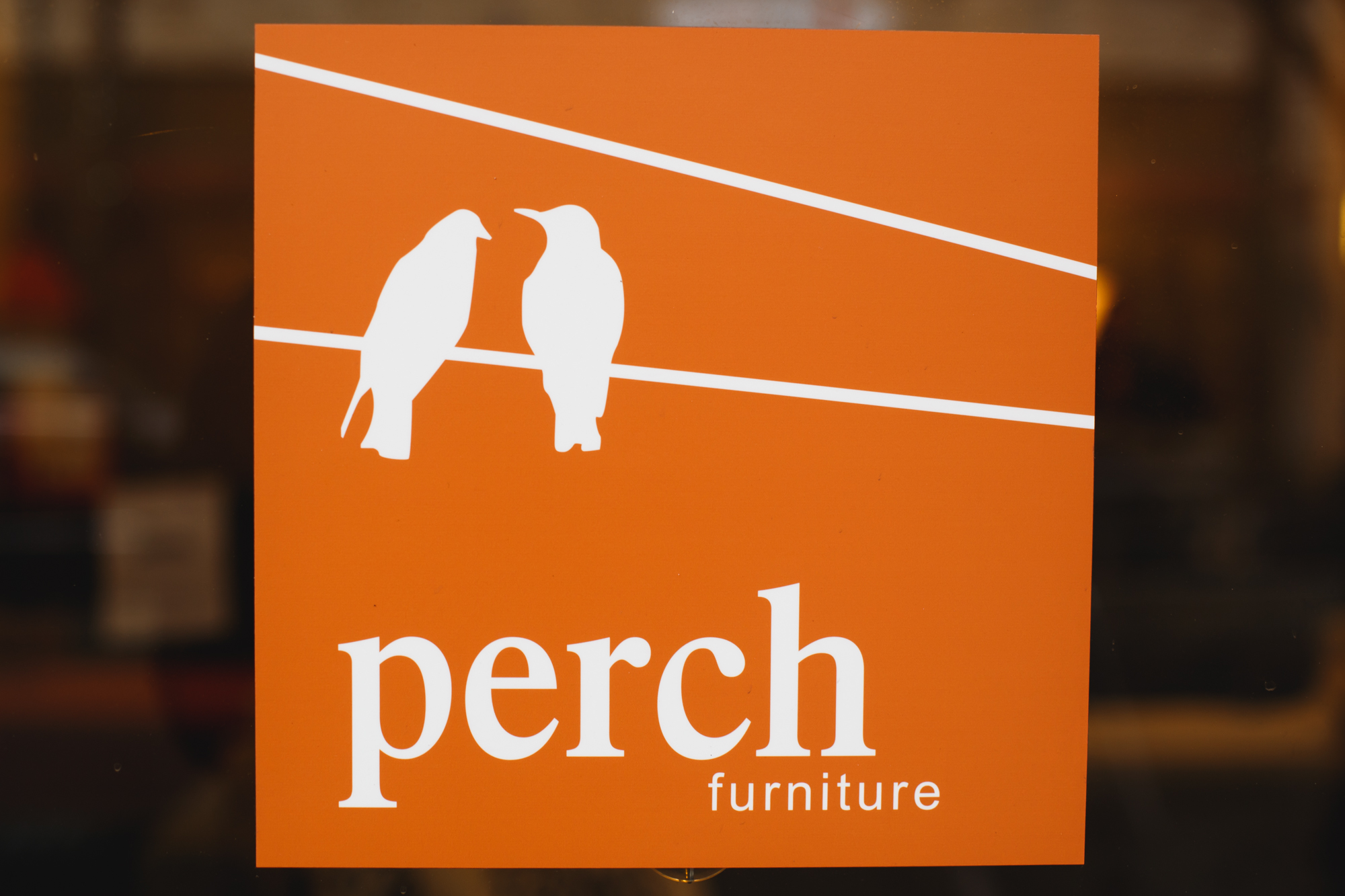 custom couch tiny home perch furniture portland oregon pdx