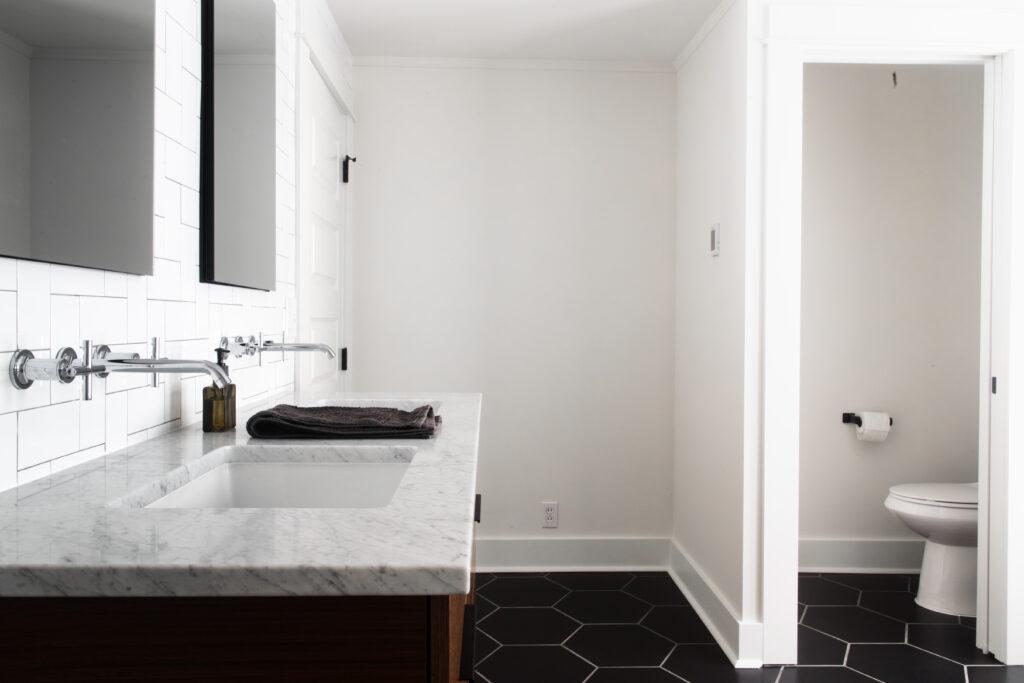 portland oregon home remodeling company