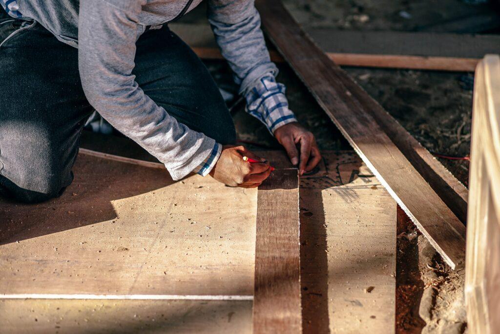 portland oregon design build home remodeling
