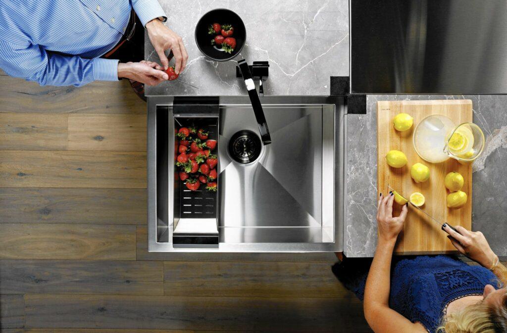 kitchen remodelers beaverton oregon