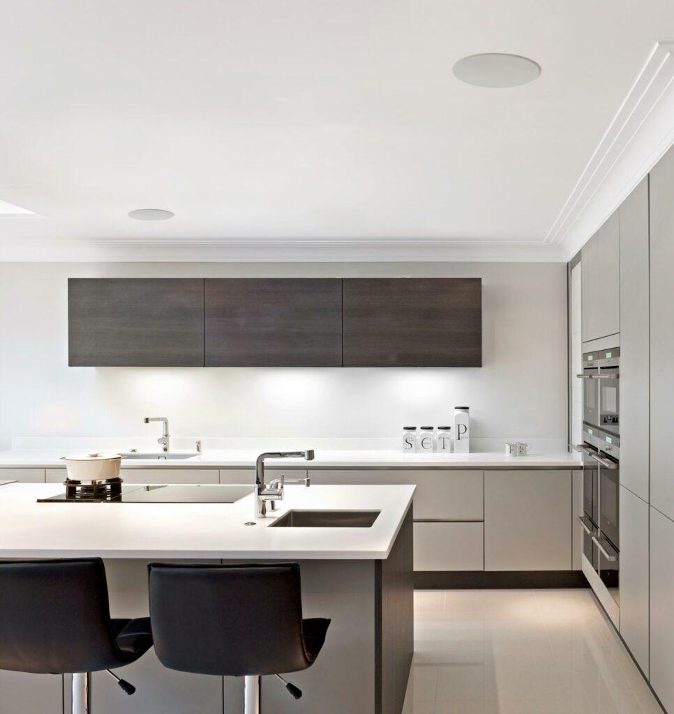 kitchen remodelers portland oregon