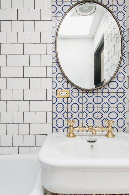 portland oregon bathroom remodeling