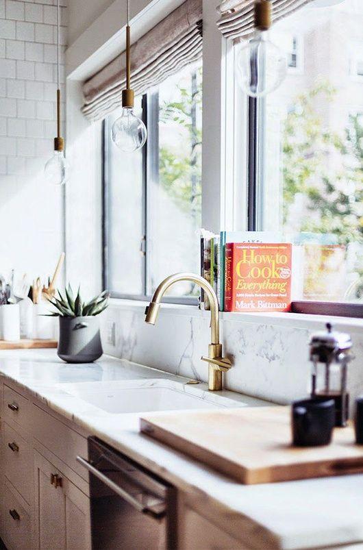 kitchen lighting remodeler beaverton oregon