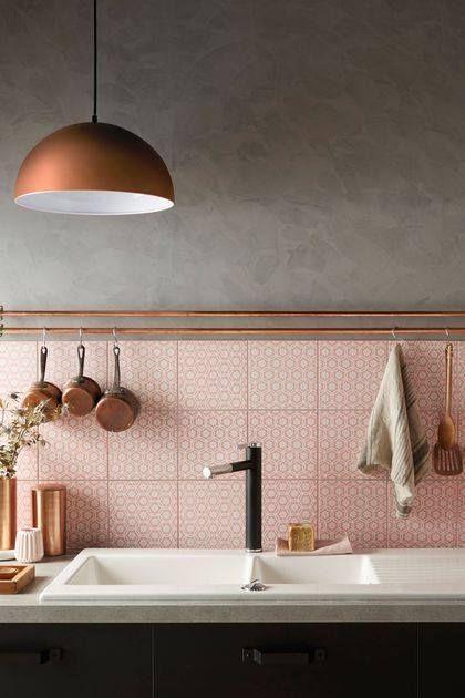 kitchen lighting home remodeling beaveron oregon