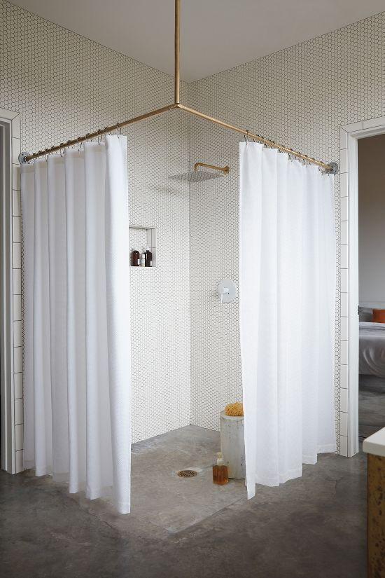 beaverton oregon bathroom remodeling