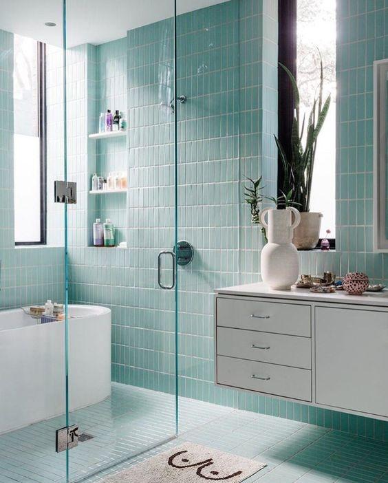 shower remodel portland oregon