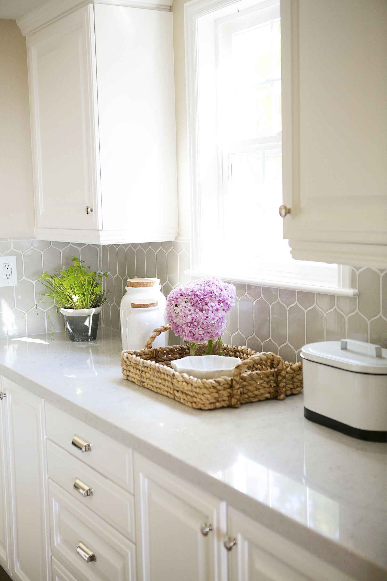 kitchen remodel beaverton or