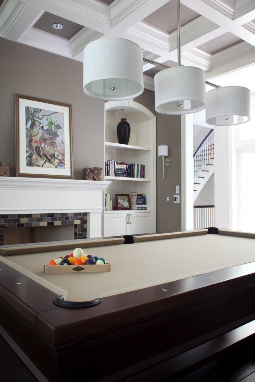 home remodeling pdx