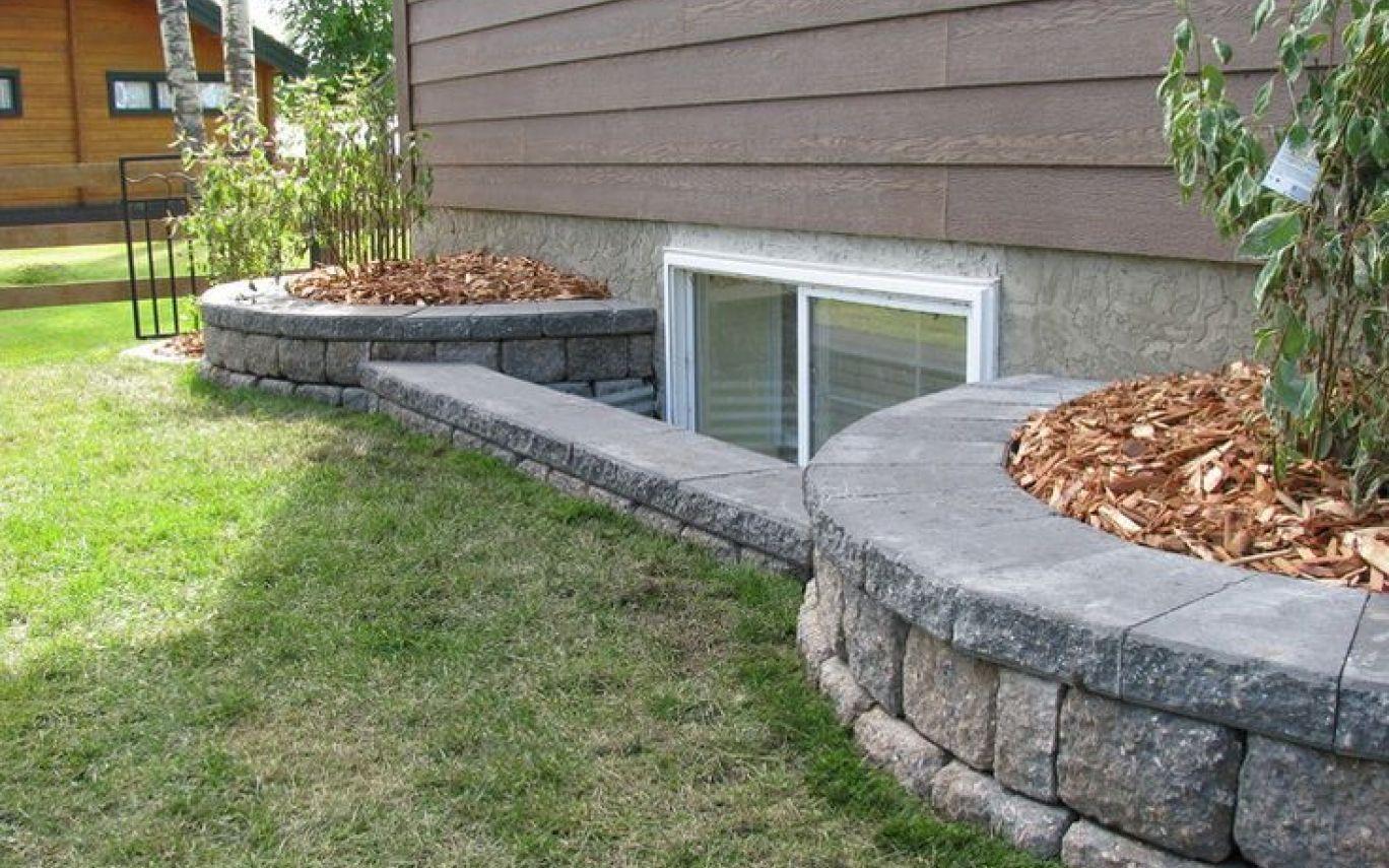Home Remodeling Services Near Beaverton Oregon Straight