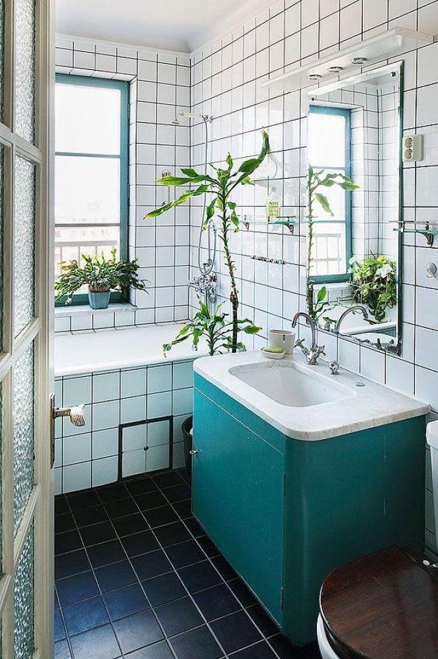 bathroom remodel design example
