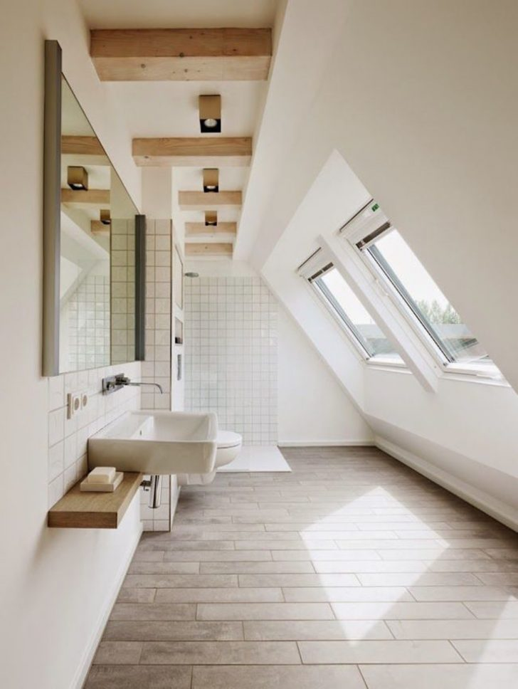 example of bathroom remodel design