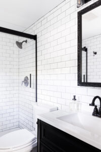 bathroom remodeling services in beaverton oregon