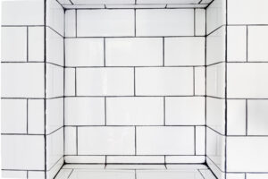 custom tile work in beaverton oregon bathroom remodeling services
