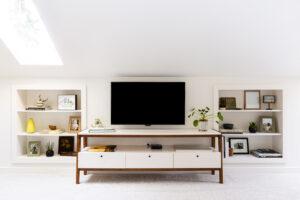 beaverton home renovation contractor