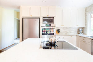 beaverton kitchen remodeling lake oswego hillsboro