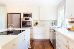 general contractor kitchen remodeling portland oregon