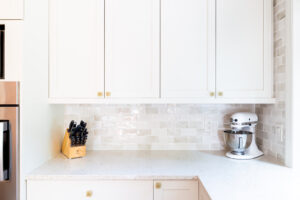 kitchen remodelers near beaverton oregon