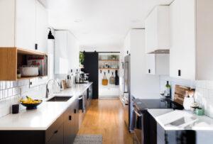 kitchen remodeling in beaverton oregon