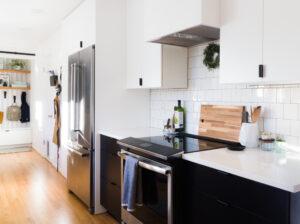 kitchen remodelers beaverton hillsboro lake oswego
