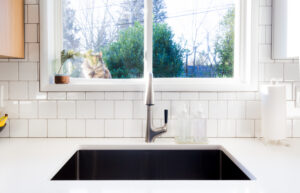 kitchen remodelers in beaverton oregon straight line design and remodeling
