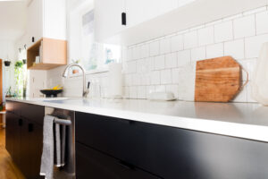 interior design build construction residential beaverton oregon