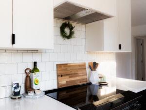 kitchen remodeling lake oswego tigard hillsboro portland oregon